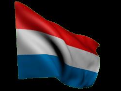 nederland casino