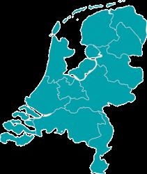 Nederlandse licentie